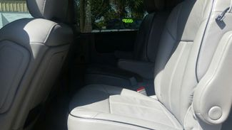 2005 Buick Terraza CXL Dunnellon, FL 13