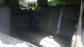 2005 Buick Terraza CXL Dunnellon, FL 14