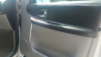 2005 Buick Terraza CXL Dunnellon, FL 15
