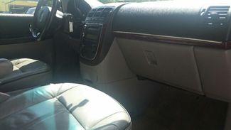 2005 Buick Terraza CXL Dunnellon, FL 16