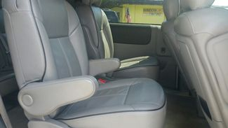 2005 Buick Terraza CXL Dunnellon, FL 18