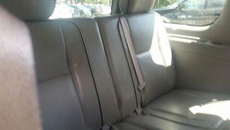 2005 Buick Terraza CXL Dunnellon, FL 20