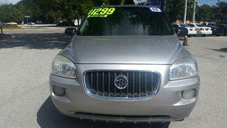 2005 Buick Terraza CXL Dunnellon, FL 7