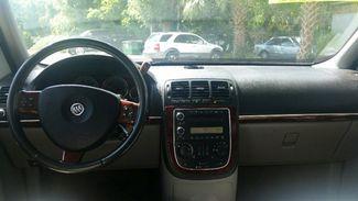 2005 Buick Terraza CXL Dunnellon, FL 8