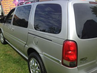2005 Buick Terraza CXL Knoxville, Tennessee 2