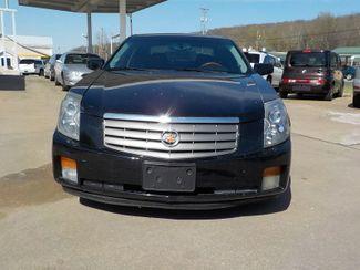 2005 Cadillac CTS Fayetteville , Arkansas 2