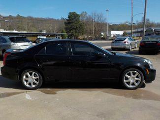 2005 Cadillac CTS Fayetteville , Arkansas 4