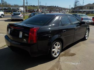 2005 Cadillac CTS Fayetteville , Arkansas 5