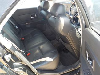 2005 Cadillac CTS Fayetteville , Arkansas 9