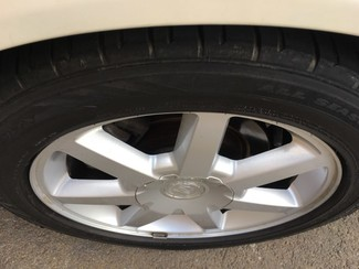 2005 Cadillac CTS Base Knoxville, Tennessee