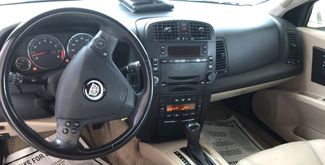 2005 Cadillac-$3995!! Buy Here Pay Here!! CTS-CARMARTSOUTH.COM Base Knoxville, Tennessee 8