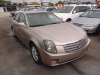 2005 Cadillac CTS Lake Worth , Florida