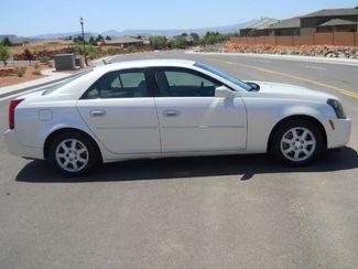 2005 Cadillac CTS 3.6L LINDON, UT 1