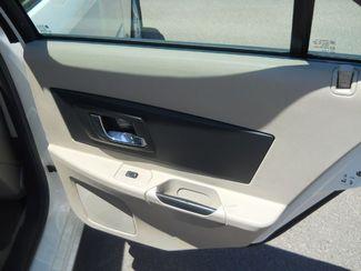 2005 Cadillac CTS 3.6L LINDON, UT 11
