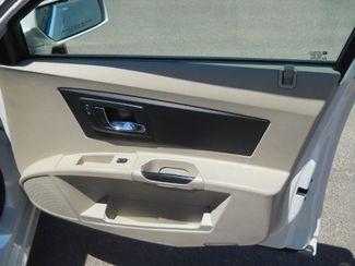 2005 Cadillac CTS 3.6L LINDON, UT 13