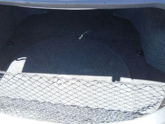 2005 Cadillac CTS 3.6L LINDON, UT 15