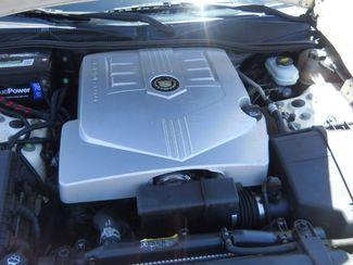 2005 Cadillac CTS 3.6L LINDON, UT 16