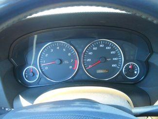 2005 Cadillac CTS 3.6L LINDON, UT 19
