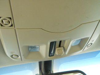 2005 Cadillac CTS 3.6L LINDON, UT 23
