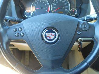 2005 Cadillac CTS 3.6L LINDON, UT 24