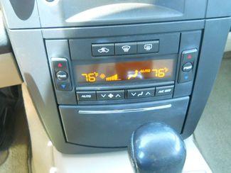 2005 Cadillac CTS 3.6L LINDON, UT 25