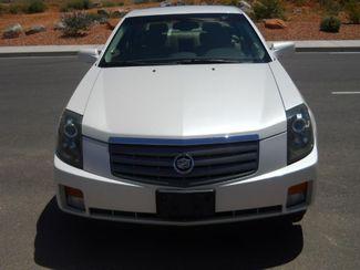 2005 Cadillac CTS 3.6L LINDON, UT 5