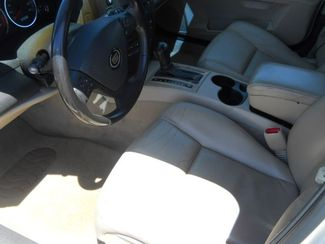 2005 Cadillac CTS 3.6L LINDON, UT 6