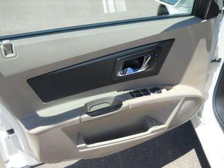 2005 Cadillac CTS 3.6L LINDON, UT 7