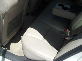 2005 Cadillac CTS 3.6L LINDON, UT 8