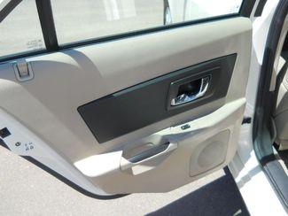 2005 Cadillac CTS 3.6L LINDON, UT 9