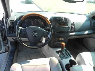 2005 Cadillac CTS Little Rock, Arkansas 15