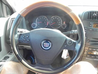 2005 Cadillac CTS Little Rock, Arkansas 21