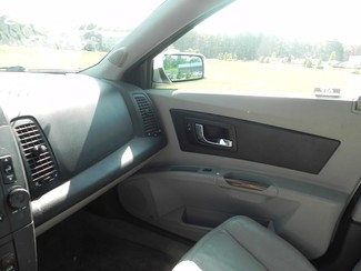 2005 Cadillac CTS Little Rock, Arkansas 36