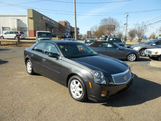 2005 Cadillac CTS Memphis, Tennessee 11