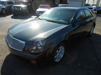 2005 Cadillac CTS Memphis, Tennessee 14
