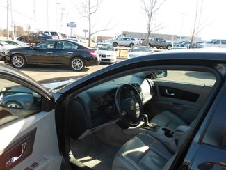 2005 Cadillac CTS Memphis, Tennessee 15