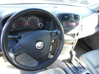 2005 Cadillac CTS Memphis, Tennessee 18