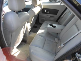 2005 Cadillac CTS Memphis, Tennessee 24