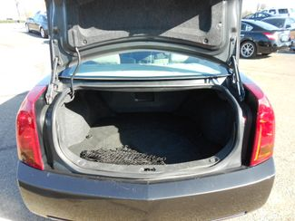 2005 Cadillac CTS Memphis, Tennessee 28