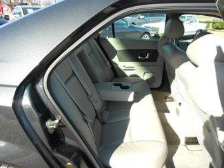 2005 Cadillac CTS Memphis, Tennessee 29