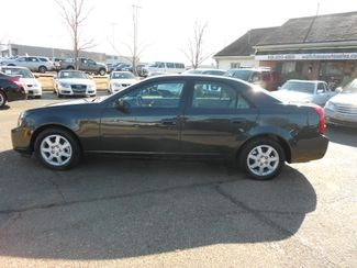 2005 Cadillac CTS Memphis, Tennessee 3
