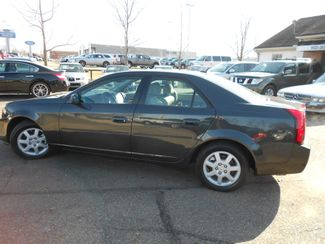 2005 Cadillac CTS Memphis, Tennessee 38