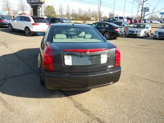 2005 Cadillac CTS Memphis, Tennessee 40