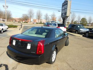 2005 Cadillac CTS Memphis, Tennessee 41