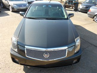 2005 Cadillac CTS Memphis, Tennessee 45