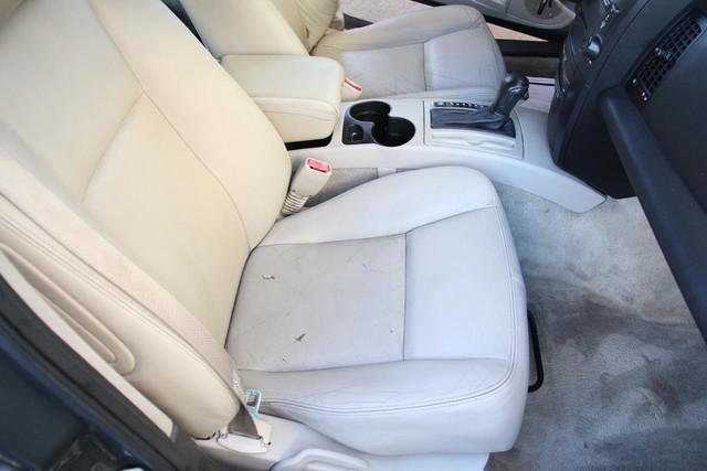 2005 Cadillac CTS Santa Clarita, CA 14
