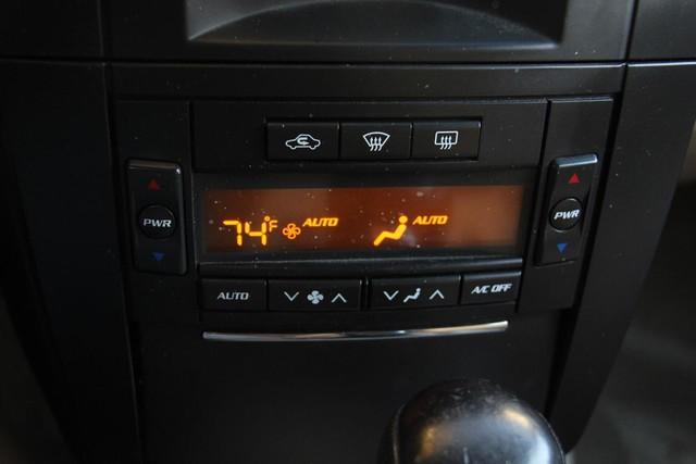 2005 Cadillac CTS Santa Clarita, CA 18