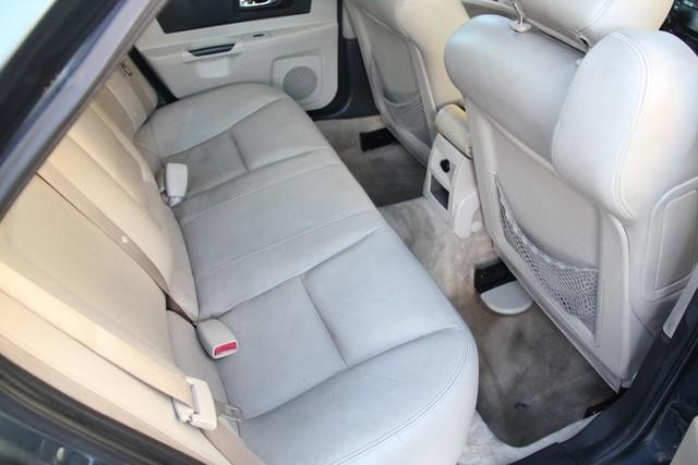 2005 Cadillac CTS Santa Clarita, CA 16