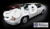 2005 Cadillac DeVille Chico, CA