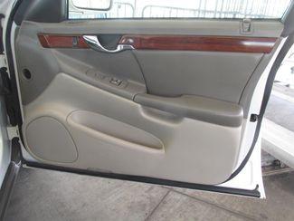 2005 Cadillac DeVille Gardena, California 12